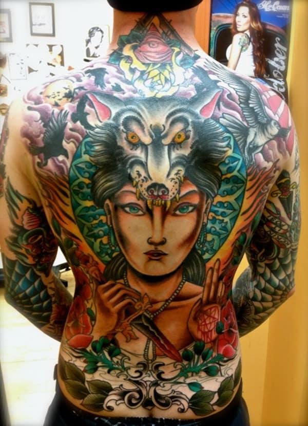 tattoos_for_men_129