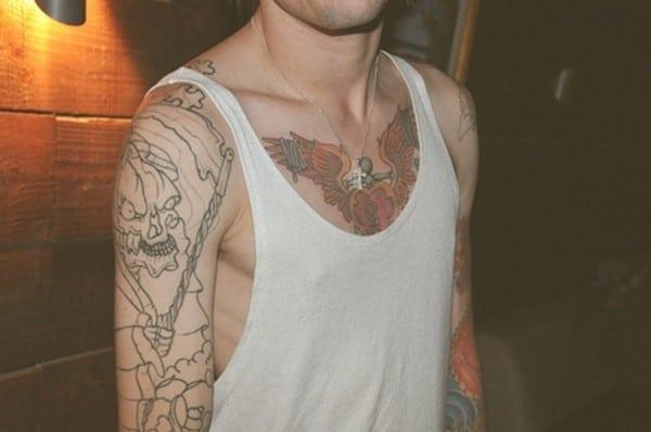 tattoos_for_men_13