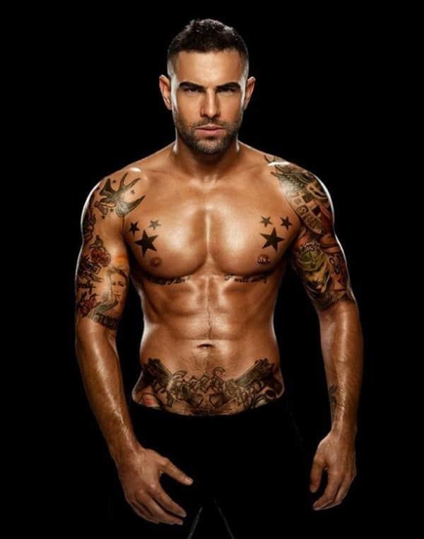 tattoos_for_men_136