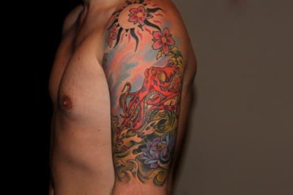 tattoos_for_men_145