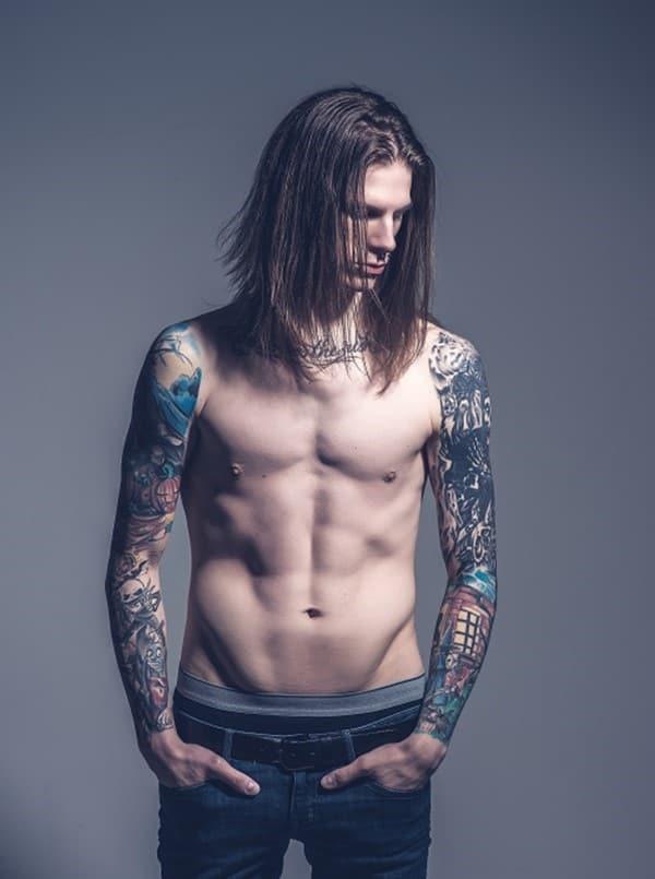 tattoos_for_men_150