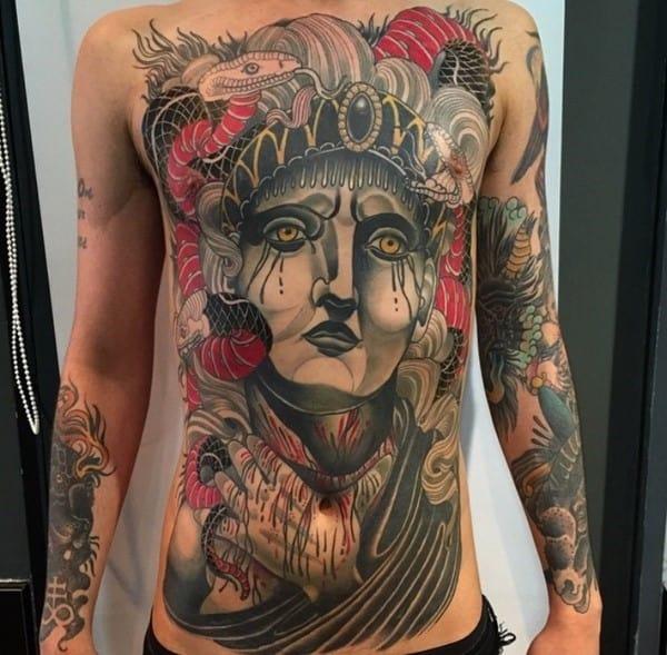 tattoos_for_men_154