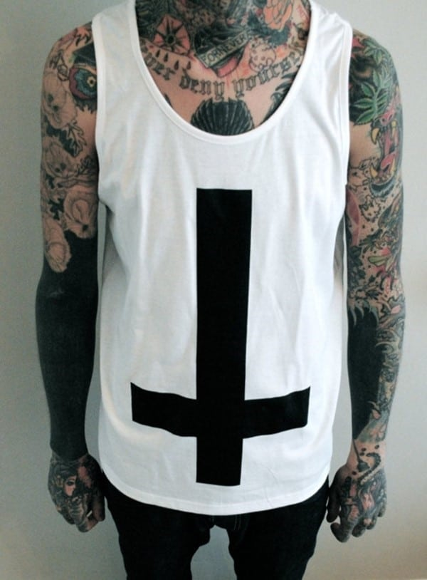 tattoos_for_men_16