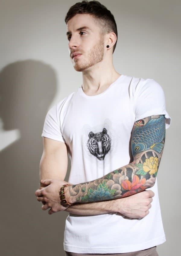 tattoos_for_men_32