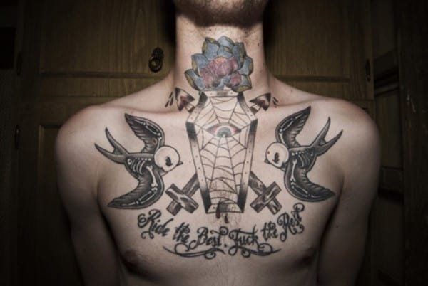 tattoos_for_men_45