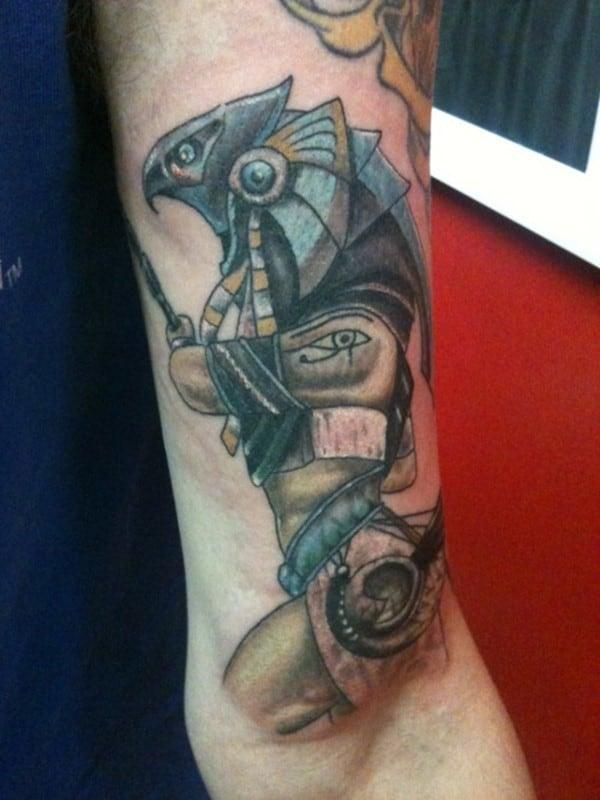 tattoos_for_men_46