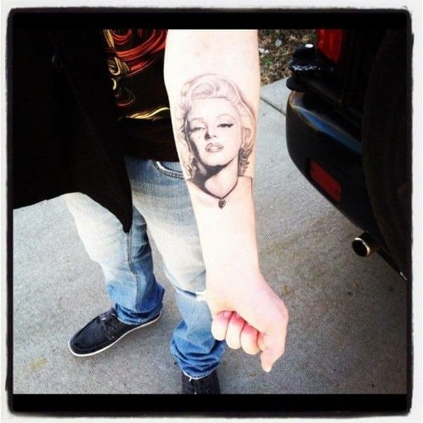 tattoos_for_men_67