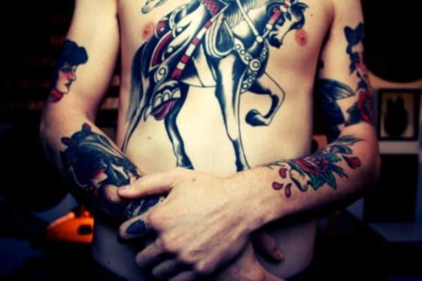 tattoos_for_men_72