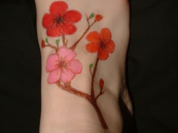 the-cherry-blossom