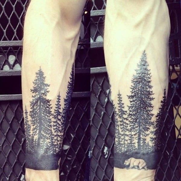 tree-tattoos-for-men