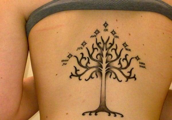 white-family-tree
