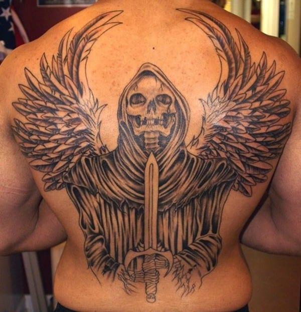 world-best-tattoo-design-by-techblogstop-33