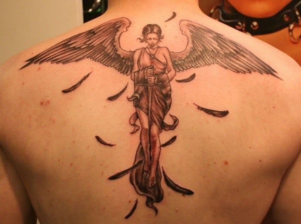 world-best-tattoo-design-by-techblogstop-45