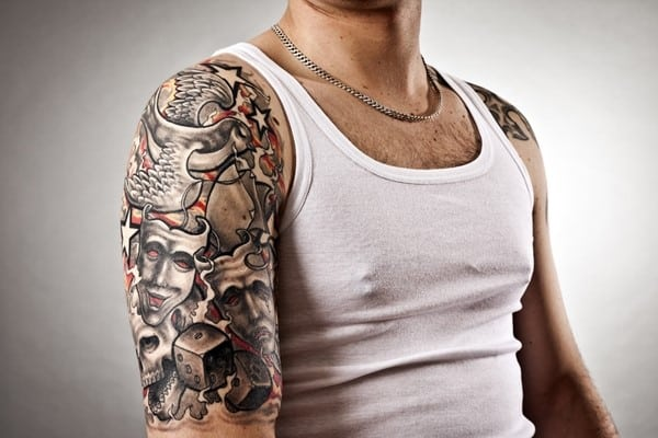 world-best-tattoo-design-by-techblogstop-8