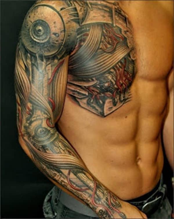 world-best-tattoo-design-by-techblogstop-9