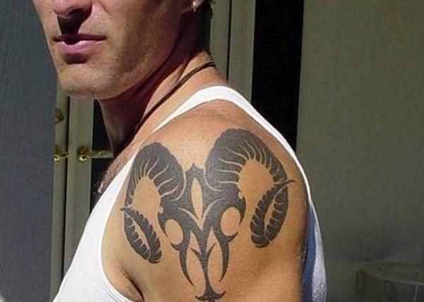 world-best-tattoo-design-by-techblogstop-90