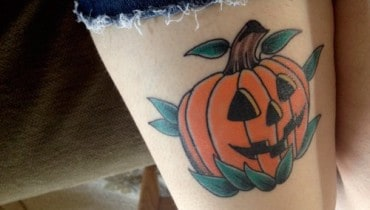 halloween_tattoos_117