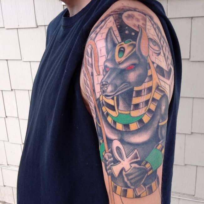tattoo (12)
