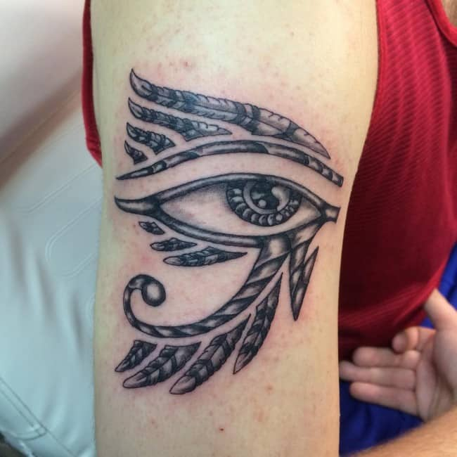 tattoo (8)