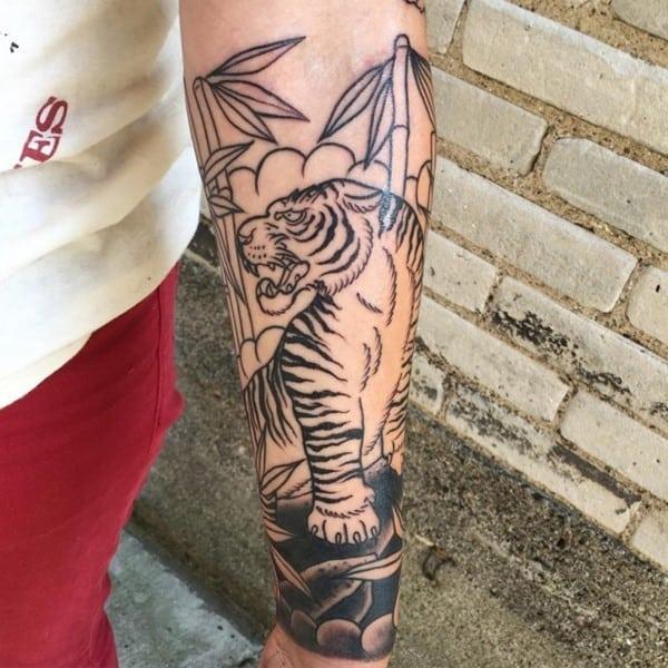 tiger-tattoo-1-650x650