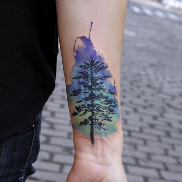 150+ Best Forearm Tattoos Ideas (August 2018)
