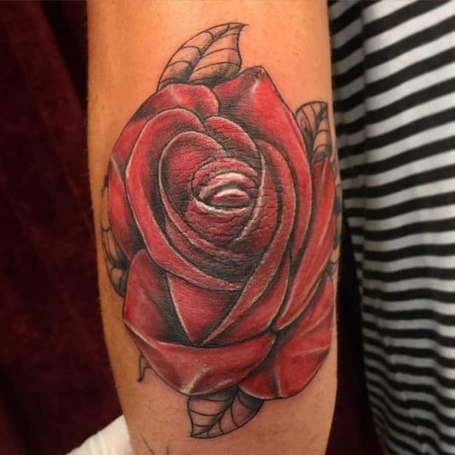 Tattoo Ideas Elbow: 150 Best Elbow Tattoos For Men Women (Ultimate Guide, July