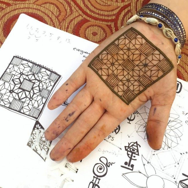 175 Small Hand Tattoo Ideas Ultimate Guide July 2019