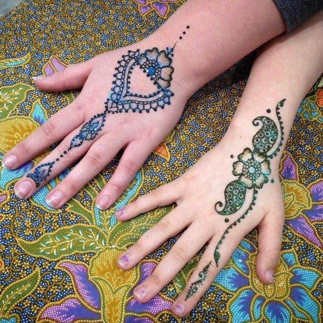 175 Small Hand Tattoo Ideas (Ultimate Guide, September 2018
