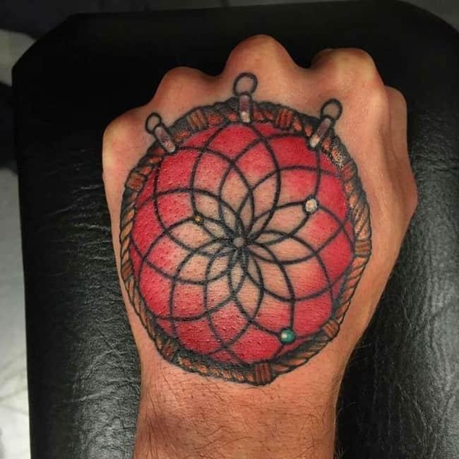 hand-tattoo (17)