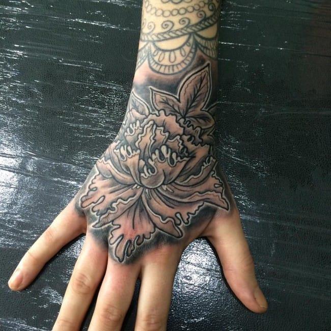 hand-tattoo (2)