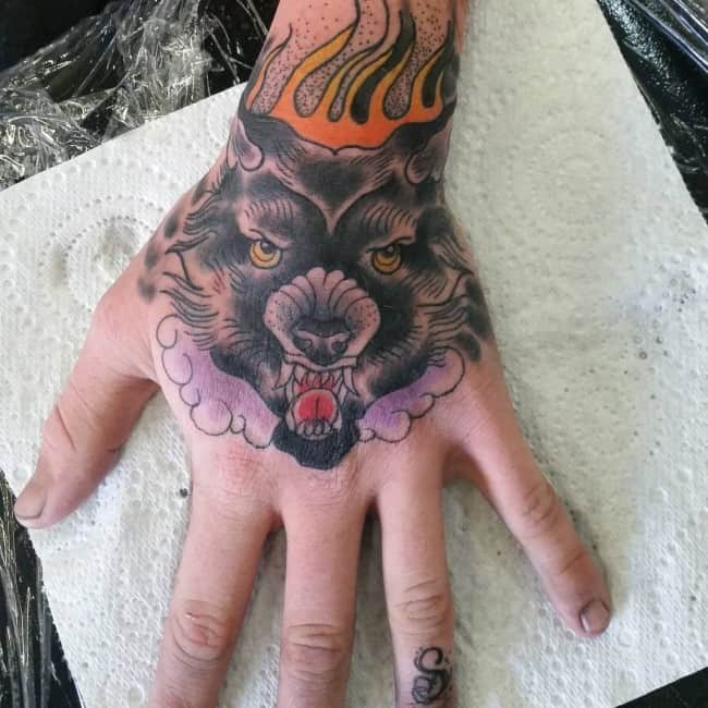 hand-tattoo (9)
