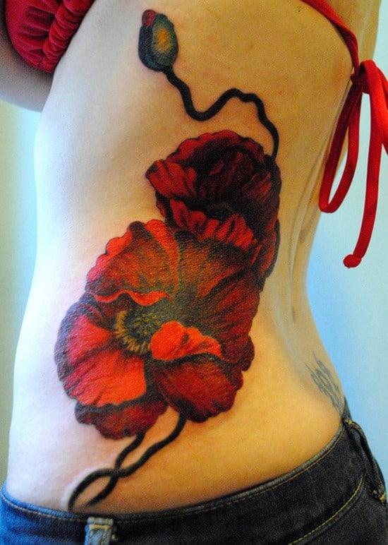 1-flower-tattoo1
