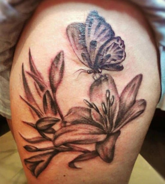 11-flower-tattoo1