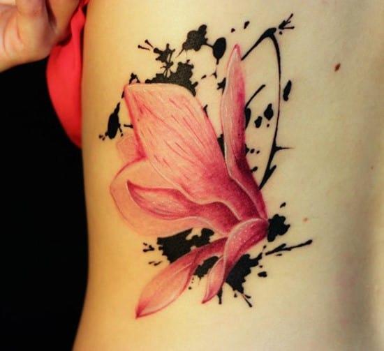 13-flower-tattoo1