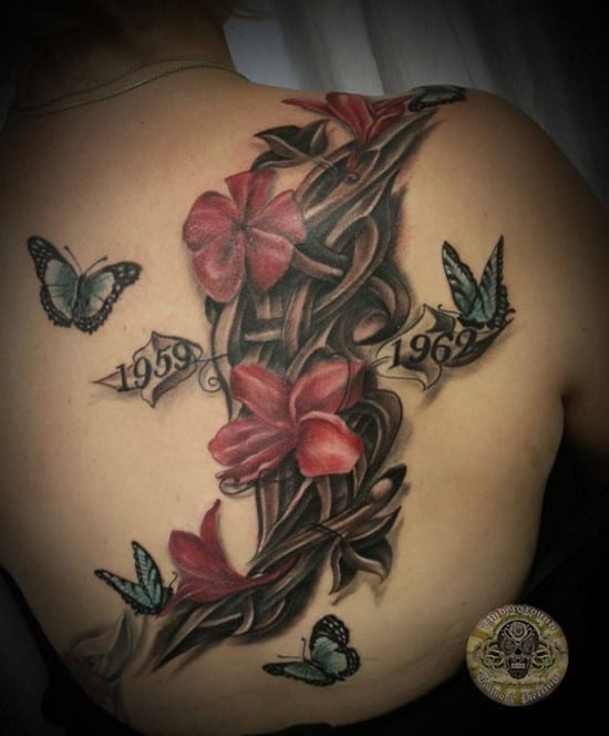 3-flower-tattoo1