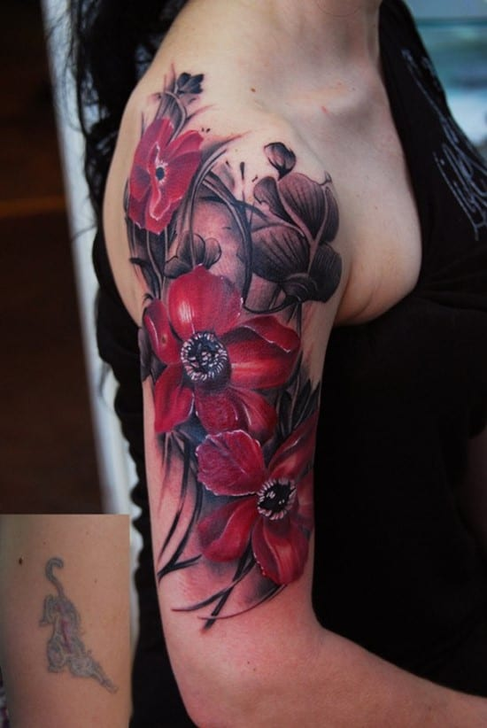 4-flower-tattoo1