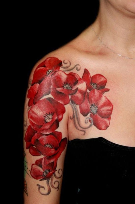 5-flower-tattoo1
