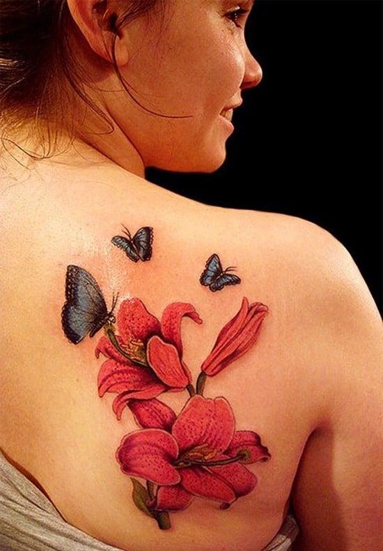 8-flower-tattoo1