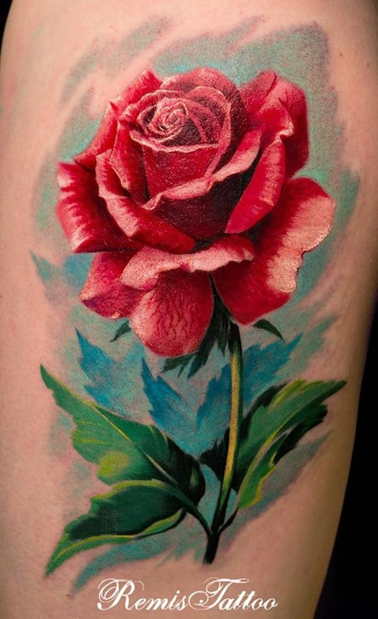 9-flower-tattoo1