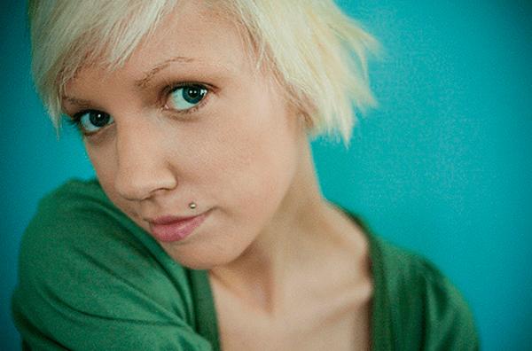 Monroe piercing designs 10