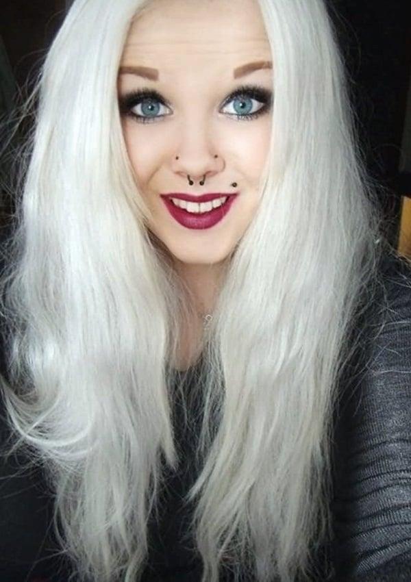 Monroe piercing designs 46