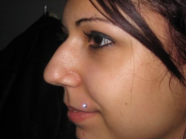 Monroe piercing designs 56