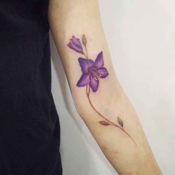 flower tattoo designs (13)