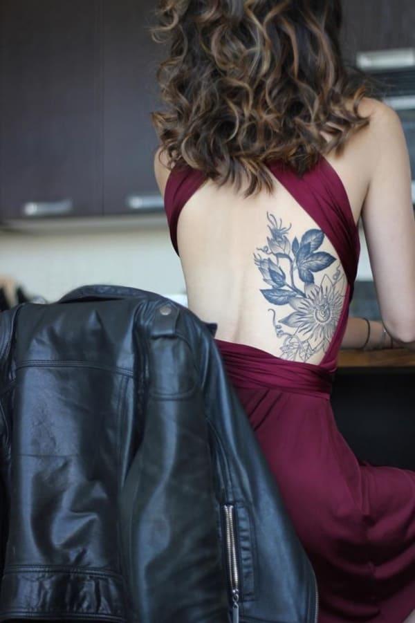 flower tattoo designs (16)