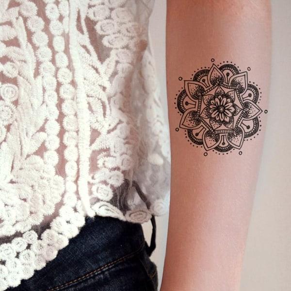 flower tattoo designs (25)