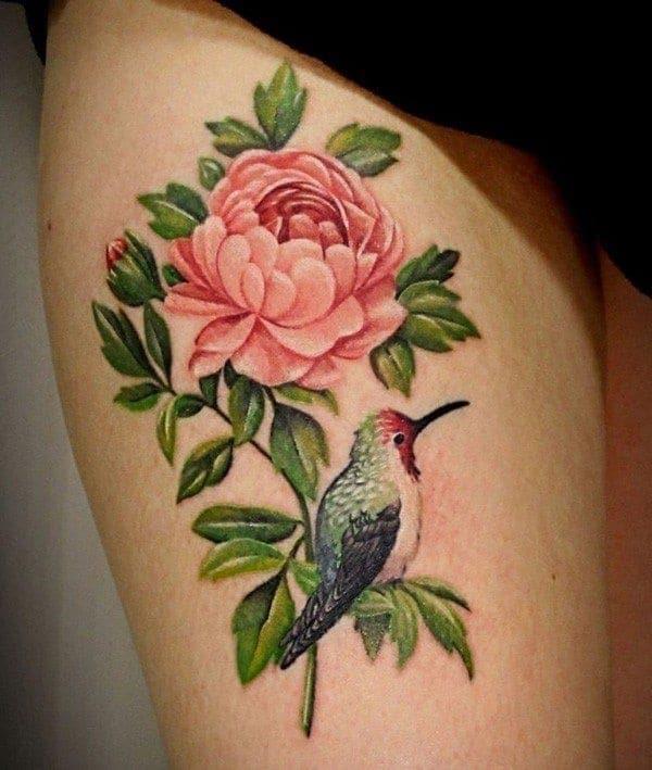 flower tattoo designs (26)