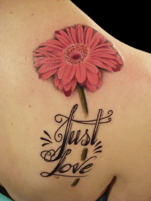 flower tattoo designs (3)
