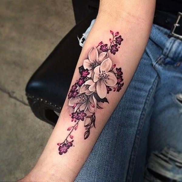 flower tattoo designs (4)