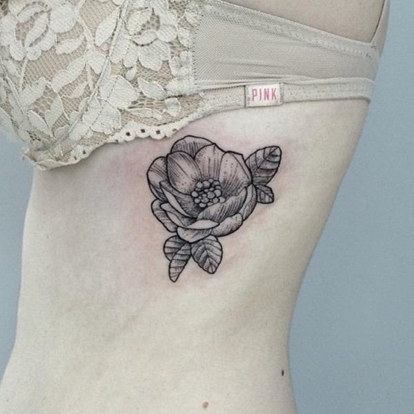 flower tattoo designs (56)