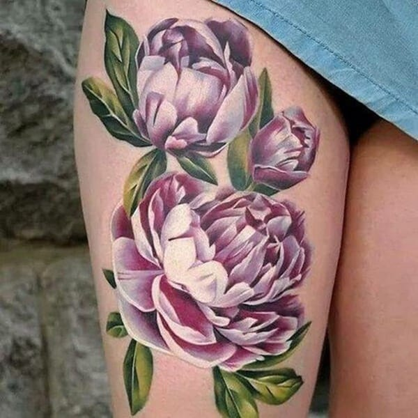 flower tattoo designs (66)